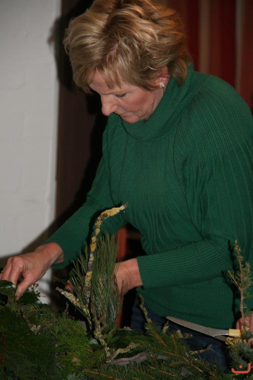 Kerstworkshop_5