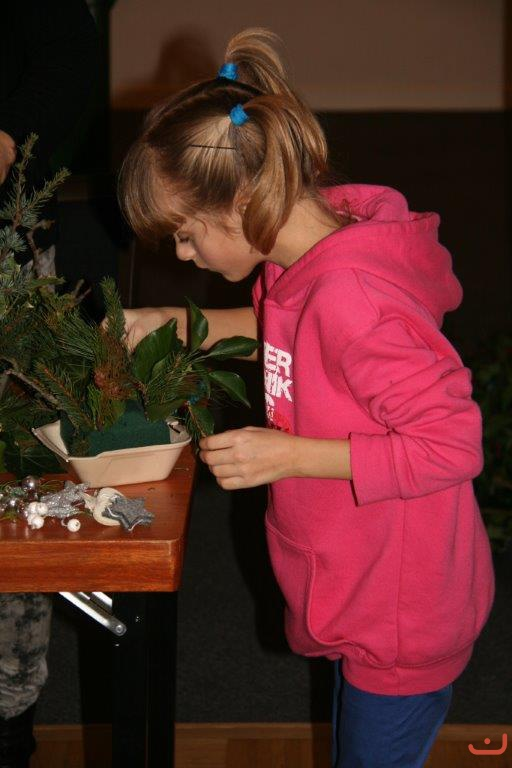 Kerstworkshop_10