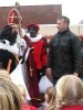 Sinterklaas_30