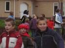 Sinterklaas_33