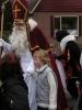 Sinterklaas_36
