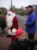 Sinterklaas_54