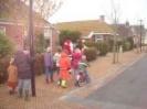 Sinterklaas_55