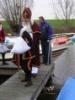 Sinterklaas_73