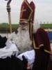 Sinterklaas_74