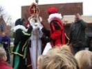 Sinterklaas_78