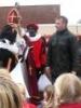 Sinterklaas_81