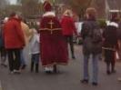 Sinterklaas_88