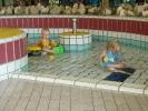 Dagje uit naar Zwemkasteel Nienoord in Leek_12