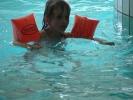 Dagje uit naar Zwemkasteel Nienoord in Leek_15