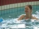 Dagje uit naar Zwemkasteel Nienoord in Leek_23