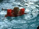 Dagje uit naar Zwemkasteel Nienoord in Leek_24