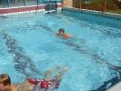 Dagje uit naar Zwemkasteel Nienoord in Leek_25