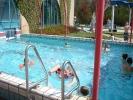 Dagje uit naar Zwemkasteel Nienoord in Leek_26