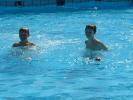 Dagje uit naar Zwemkasteel Nienoord in Leek_27