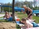 Dagje uit naar Zwemkasteel Nienoord in Leek_30