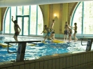 Dagje uit naar Zwemkasteel Nienoord in Leek_39