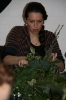 Kerstworkshop_12