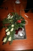 Kerstworkshop_13