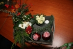 Kerstworkshop_19