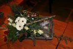 Kerstworkshop_20