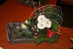 Kerstworkshop_21