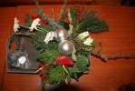 Kerstworkshop_23