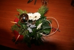 Kerstworkshop_24