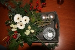 Kerstworkshop_26