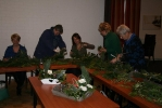Kerstworkshop_3