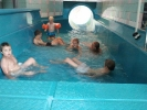 Zwemmen in Zwemkasteel Nienoord Leek_7