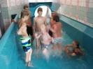 Zwemmen in Zwemkasteel Nienoord Leek_8
