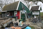 NL DOET Vrijwilligers aktief in 't Sieljerder Kampke_12