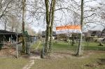 NL DOET Vrijwilligers aktief in 't Sieljerder Kampke_1