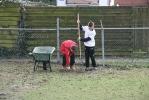 NL DOET Vrijwilligers aktief in 't Sieljerder Kampke_2