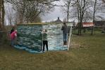 NL DOET Vrijwilligers aktief in 't Sieljerder Kampke_3
