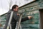 NL DOET Vrijwilligers aktief in 't Sieljerder Kampke_5