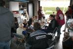 NL DOET Vrijwilligers aktief in 't Sieljerder Kampke_8
